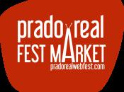 creadora Rubia apuros elegida para Fest Market Prado Real