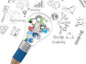errores comunes sobre innovación empresas