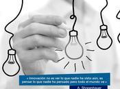 innovación debería pequeña empresas