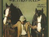 DISCOS 1978. Heavy Horses.