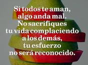Frases: Paulo Coelho