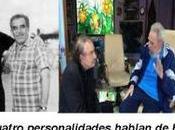 Trascendencia Fidel, opinión cuatro personalidades