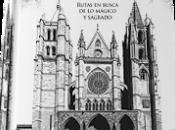 Guía España mágica