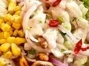 restaurantes peruanos entre mejores mundo