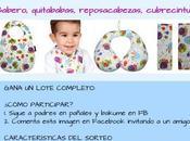 SORTEO Pack viaje para hijos