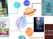 Book-Tag: planetas Literarios