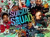 Crítica escuadrón suicida (2016) matías exequiel olmedo