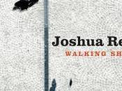 JOSHUA REDMAN: Walking Shadows