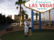 Impresiones viaje Vegas