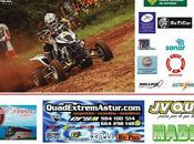 Trofeo promocion quad-astur ferroñes (llanera) 2016