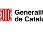 Reacciones consulta pública sobre Proyecto Decreto Reglamento turismo Cataluña