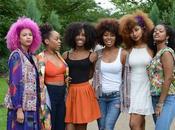 Tips para Afro feliz