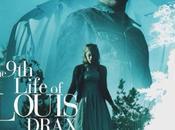Tráiler Life Louis Drax, drama protagonizado Jamie Dornan
