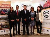 Alianza CRISFE PPD/PNUD busca generar comunidades sostenibles tiempo