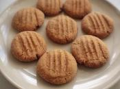 Galletas sabor Arroz Leche