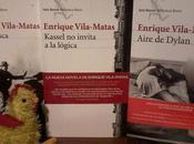 Feria Internacional Libro Lima 2016