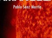 Último amanecer (Pablo Sanz Martín) Libros