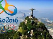 Juegos Olímpicos otra Olimpiada, Muerte.