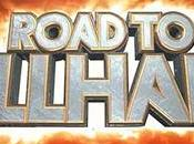 ANÁLISIS: Road Ballhalla