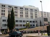 Reclamación hospital reina Sofía Córdoba años esperando para opere