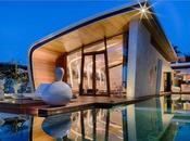 Hoteles diseñados a-cero