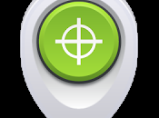 ¿Qué android device manager?