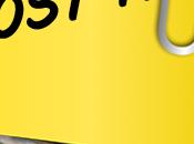 Post-it! #116 ¿Cómo hace ebook?