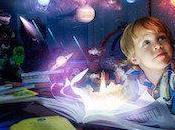 Cuentos infantiles como herramienta para psicología