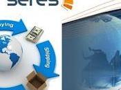 Factura Electrónica facilita autofinanciación la...