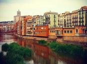 Localitzacions Juego Tronos Girona Equipatge