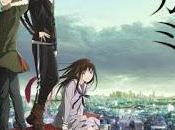 Anime`s #Junio