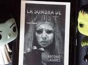 sombra muerte (Antonio Lagares)