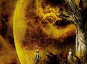 ¿Cuando alcanzará inmortalidad humano? (Encuesta)