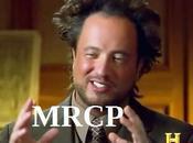 MRCP Examinations