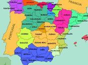 Guía para aplicar España