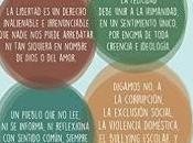 """Reseña literaria libro """"Sin miedo vivir soñar"""" escritora Lusa Guerrero"""