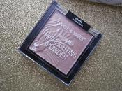 Maquillaje Iluminador Precious Petals Wild (edición limitada)