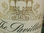 Pavillion: chenin blanc bien cumplidor