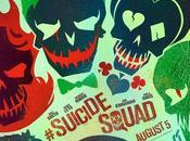 """Crítica """"Escuadrón Suicida"""", 'Quinn', Harley Quinn"""