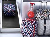 Medidas peso equipaje según cada aerolínea, @Trabber