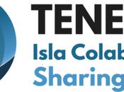 semana para convertir Tenerife Isla Colaborativa
