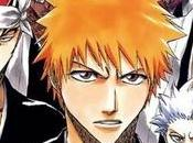 Bleach FINAL MANGA SPOILER