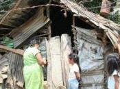 rescate pobres México