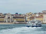 fotos desde Lisboa