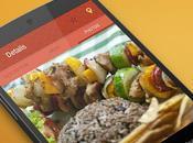 cinco apps usadas para navegar Internet Cuba