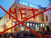 Yelmo cines deja madrid centro óperas