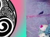 Tatuajes celtas, significado Triskel