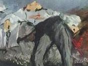 Semper dolens. historia suicidio occidente (2015), ramón andrés. ante dolor demás.