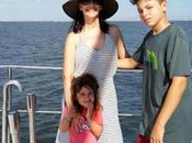 Nuestro verano familias singles