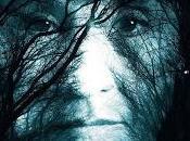 Secuestro. película Targarona